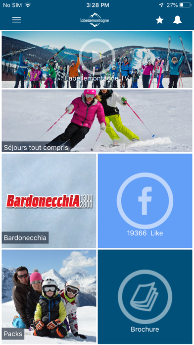 messages.download Labellemontagne software