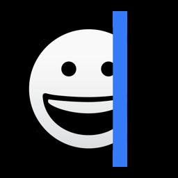Ícone do app Emojise