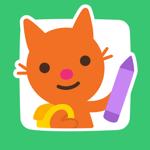 Sago Mini School (Kids 2-5)