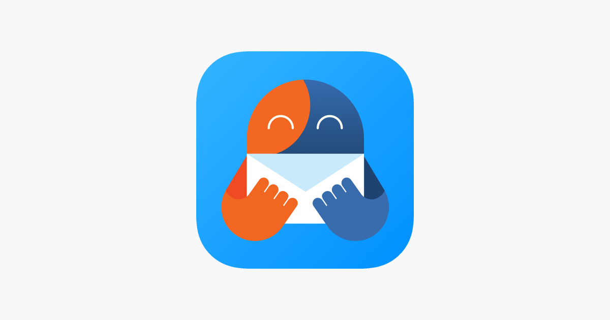 Pen Pals - Meet New People on the App Store