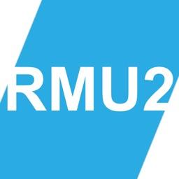 RMU2 Config