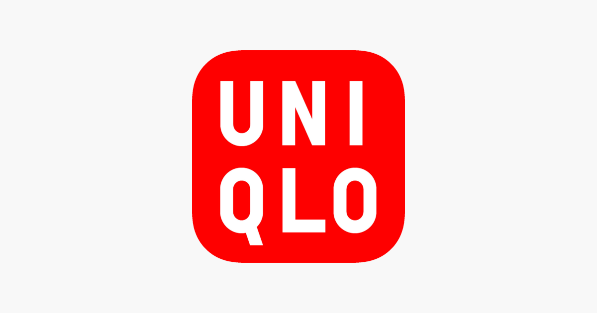 f7bcd54377d1a  UNIQLO SG on the App Store
