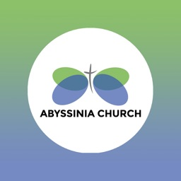 Abyssinia Church