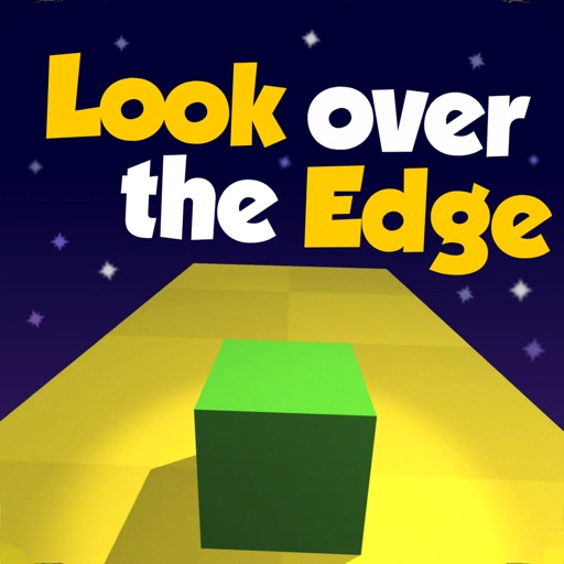Look over the Edge download