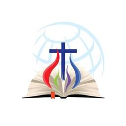 Leyendo Las escrituras