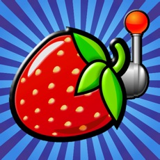 Activities of Fruit Salad - No Ads Version
