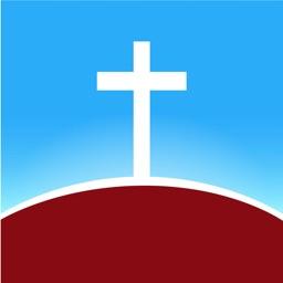 Pray Catholic Novena Prayers