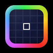 Colorslurp app review