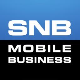 Business Mobile / SNB of Omaha