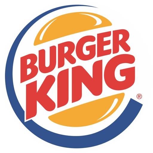 Burger King Puerto Rico
