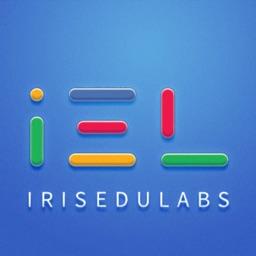 IEL - Iris edu labs