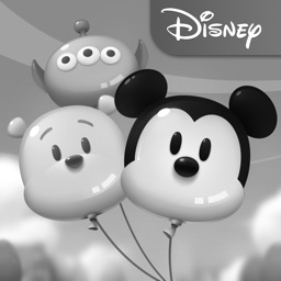 디즈니팝_OLD