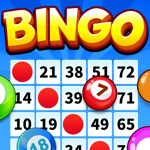 Bingo Holiday - BINGO Games Hack Online Generator  img