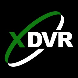 XDVR - Share clips for Xbox