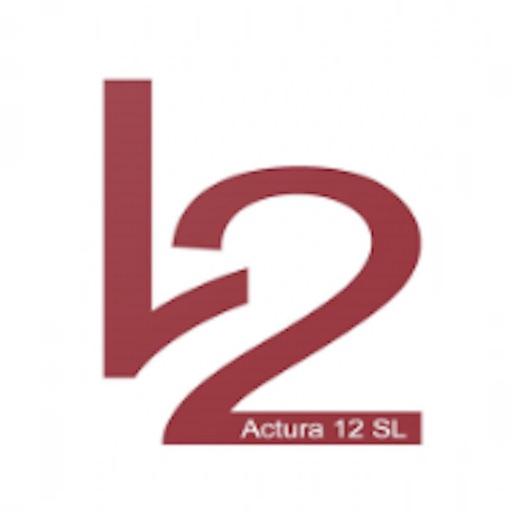 Actura12 Canarias