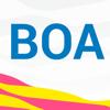 Boletín Oficial de Aragón-BOA
