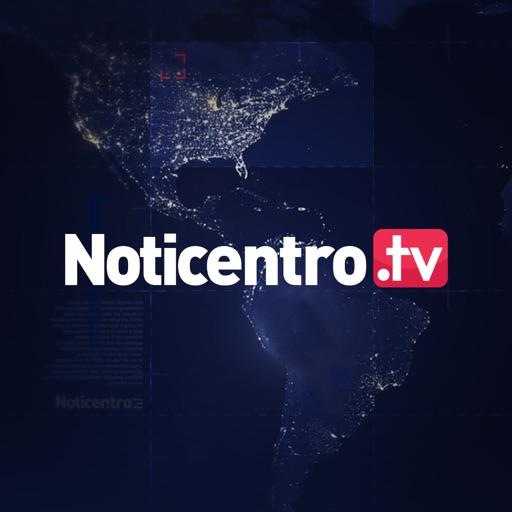 NoticentroTV