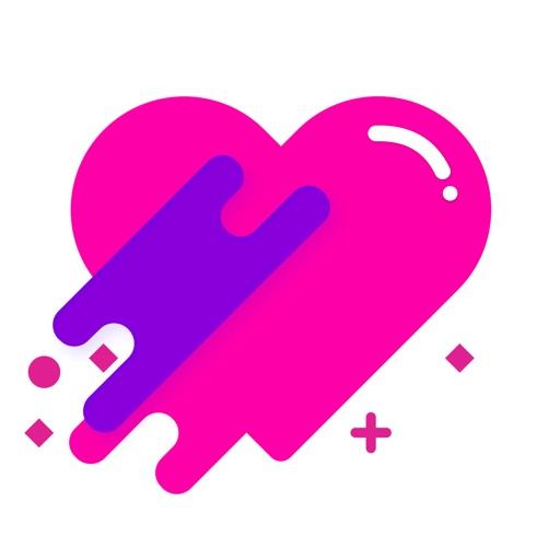 Meet Vit - online Dating App