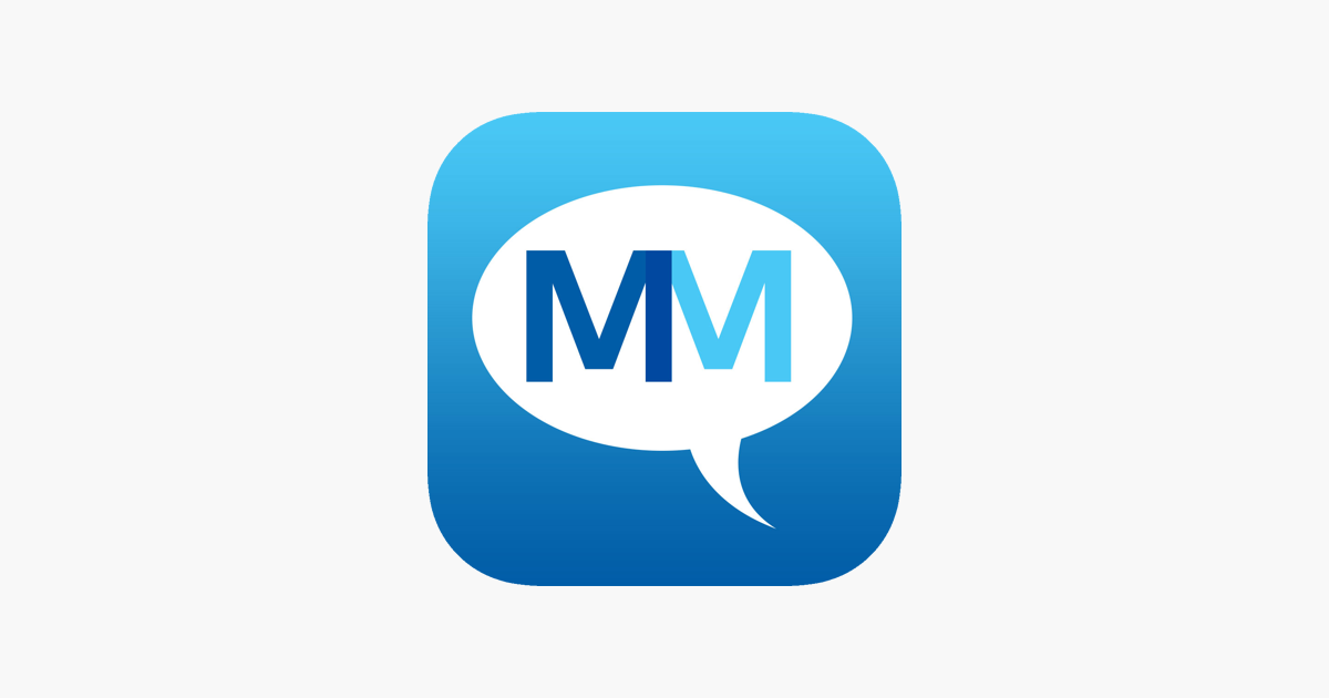 microcat live app