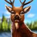 Pet World - WildLife America Hack Online Generator