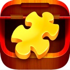 Quebra-cabeças - Puzzle icon