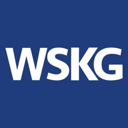 WSKG Public Media App