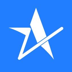 星会员-强大的会员管理系统