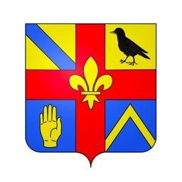 Mareil-en-France Application