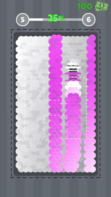 Flippy Shells screenshot-3