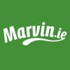 Marvin.ie - Order Takeaway