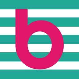 Bounty Pregnancy & Baby App