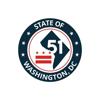 Statehood for Washington, DC