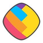 ShareChat - Videos & Status