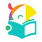 呱呱阅读-儿童英文绘本故事