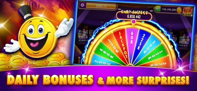 Download cashman casino for pc
