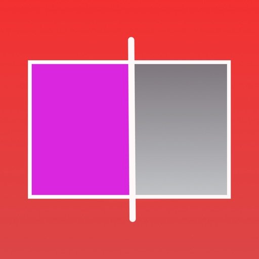 Colorize Images Scan Photos