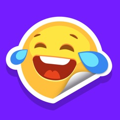 Sticker Now - Emoji & Memes app tips, tricks, cheats