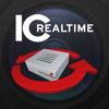 ICRealtime LLC - ICRSS PRO アートワーク