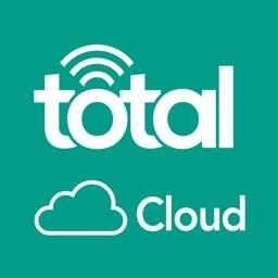 Total Wireless Cloud