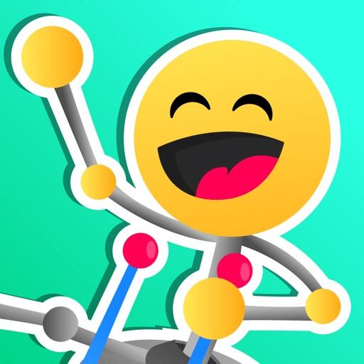 Bouncy Guy