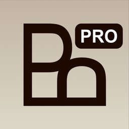 Play 'n' Practice Pro