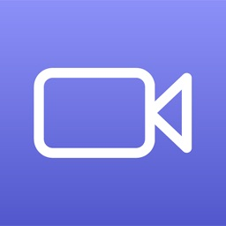 MeetAir - Video Conference App