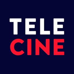 Review De Leitor App Do Telecine Para Apple Tvs Macmagazine Com Br