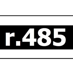 r.485 - Navigation and more!