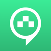 Taxify - Taxify OU