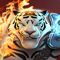 App Icon for Might and Magic RPG 2020 App in Germany IOS App Store