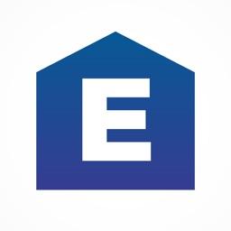 EdgeProp: Properties Sale/Rent