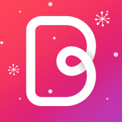 Bazaart Photo Editor Design app review