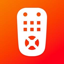 Control For Fire Stick Remote