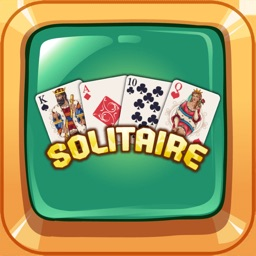 Solitaire #1